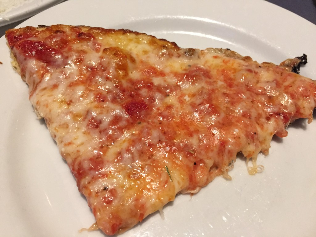 pizza_rock_slices.jpg