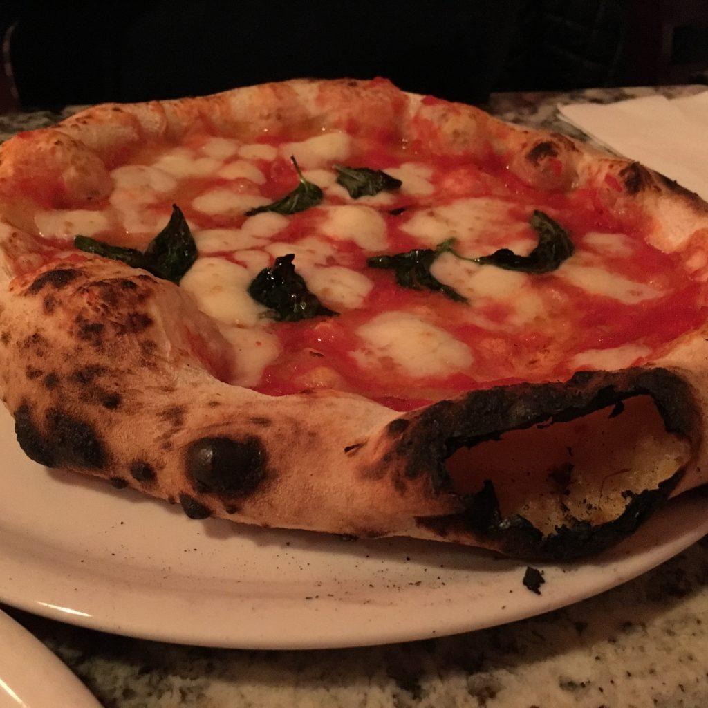 d-amores-pizza-malibu.jpg