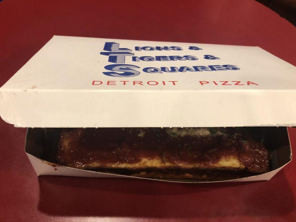 best detroit pizza nyc
