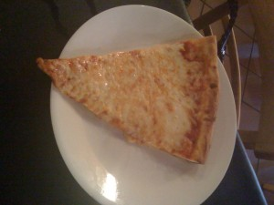 pizza-time-caffe-parkland-regular2