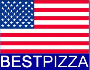 best_american_pizza