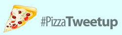 pizzatweetup.png