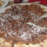 nutellapizza.jpeg