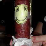 happysausage.jpeg