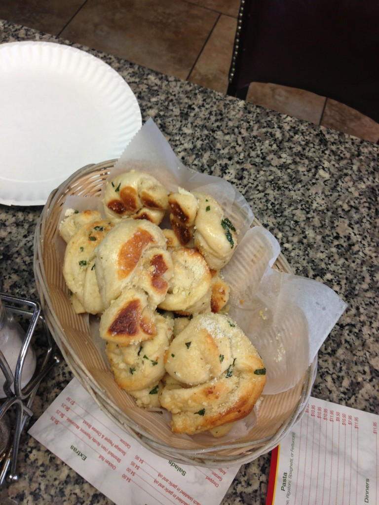 garlic_knots_boca_raton.jpg